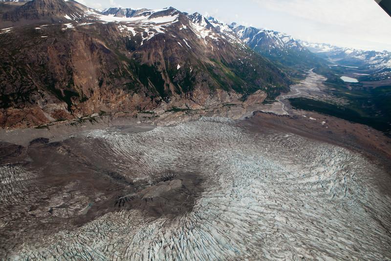 Alaska Icy Bay-3412.jpg