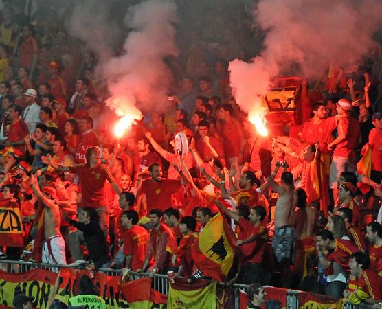 Ernst Happel Stadion 31.jpg