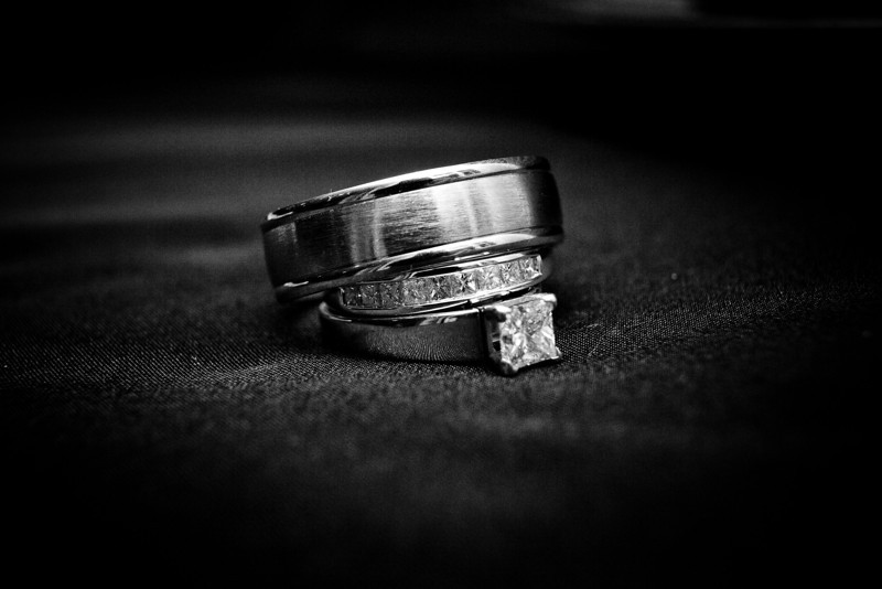 wedding_423.jpg