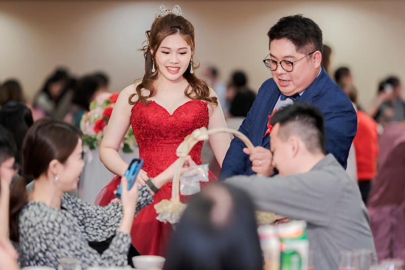 婚禮攝影|高雄圓山-42.jpg