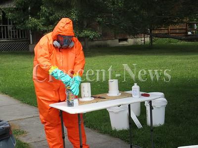 08-20-15 NEWS Williams County drug bust