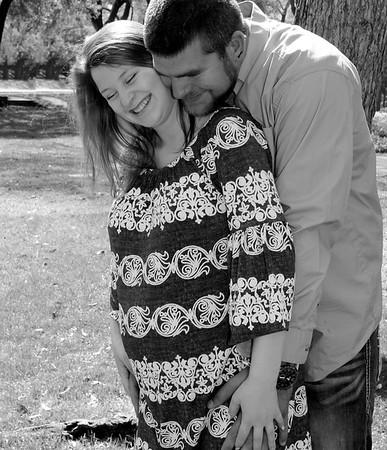 Daniel & Emily