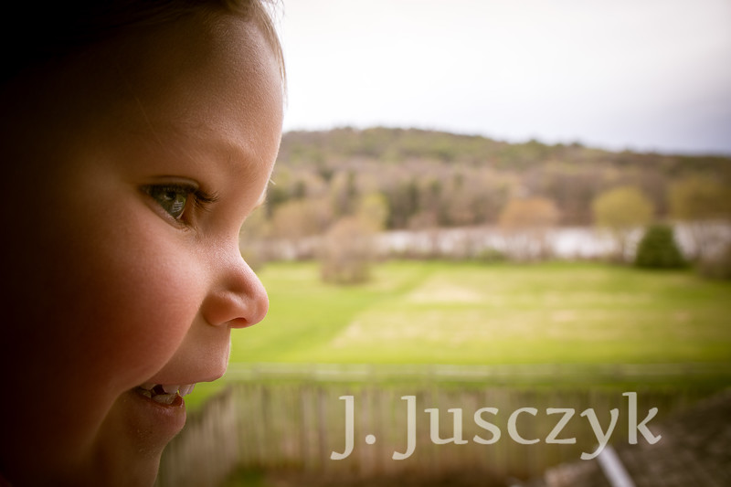 Jusczyk2021-6317.jpg