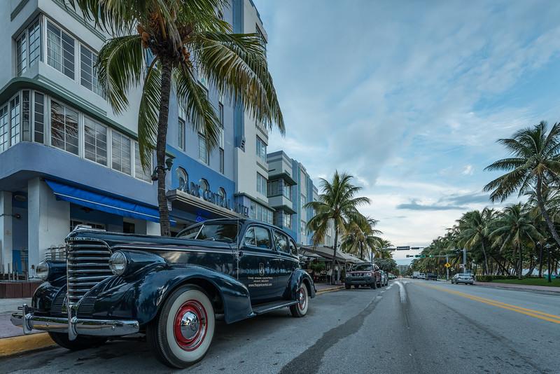 Miami Florida-16.jpg