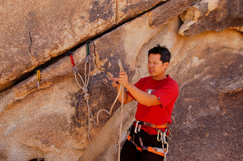 climbsmart (237 of 399).jpg