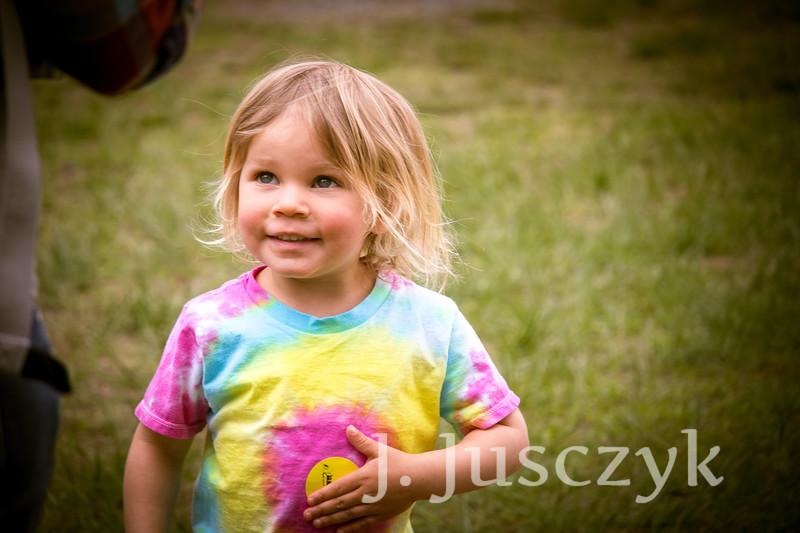 Jusczyk2021-6284.jpg