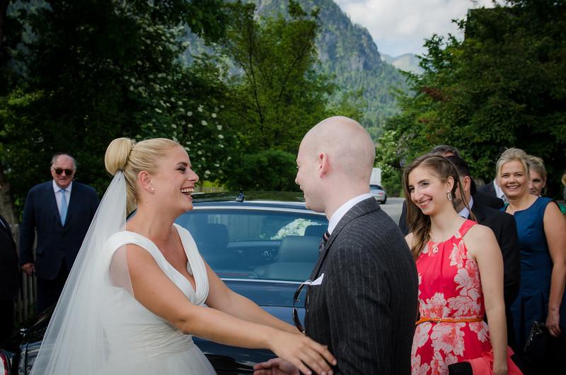 wedding_lizzy-patrick-216.jpg