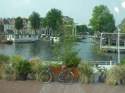 Rhine River Cruise Sept 2016