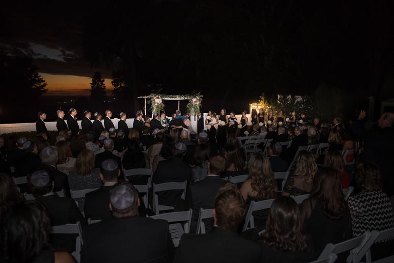 Wedding (218) Sean & Emily by Art M Altman 3387 2017-Oct (2nd shooter).jpg