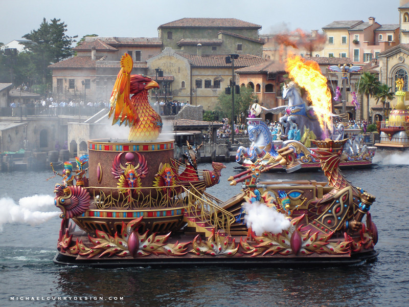 Disneyseas Mythica 1.JPG