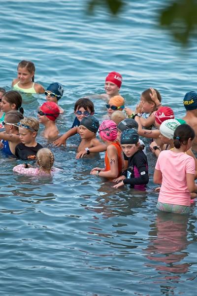 Bluewater_Kids_Triathlon_2019 - 011.jpg