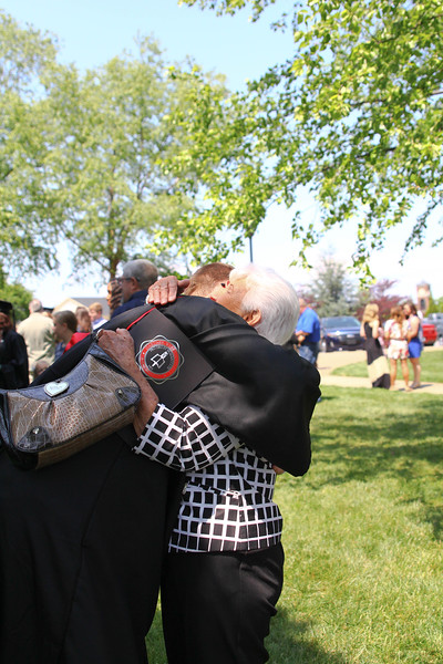 Hartman_Spring_Graduation (22 of 35).jpg
