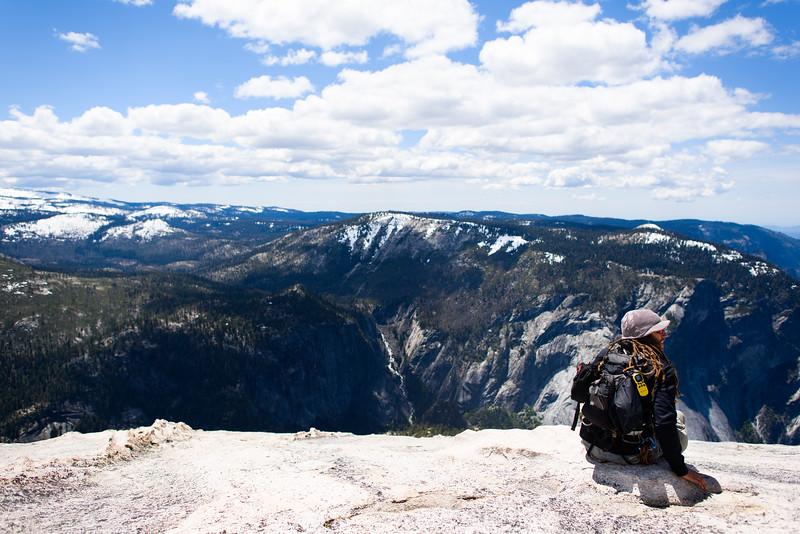 160502.mca.PER.Yosemite.23.jpg