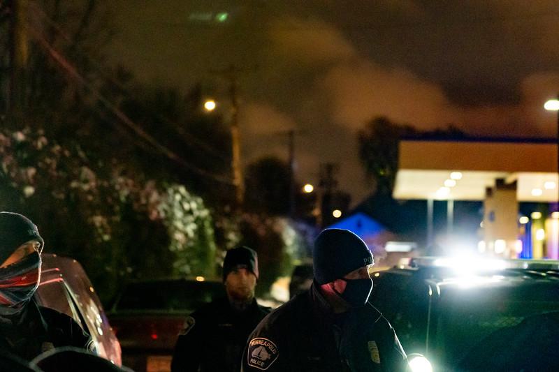 2020 12 30 36th and Cedar Protest Police Murder-5.jpg