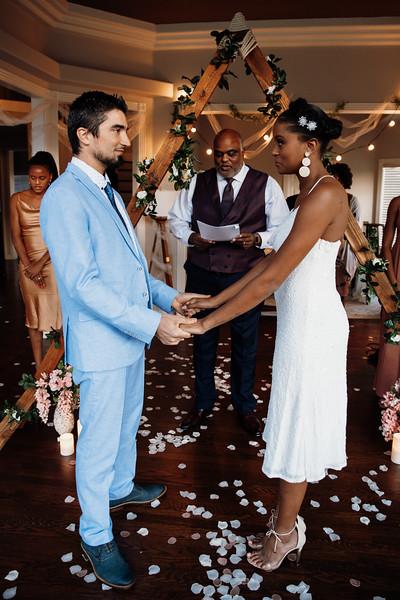 Figueroa Wedding-106.jpg