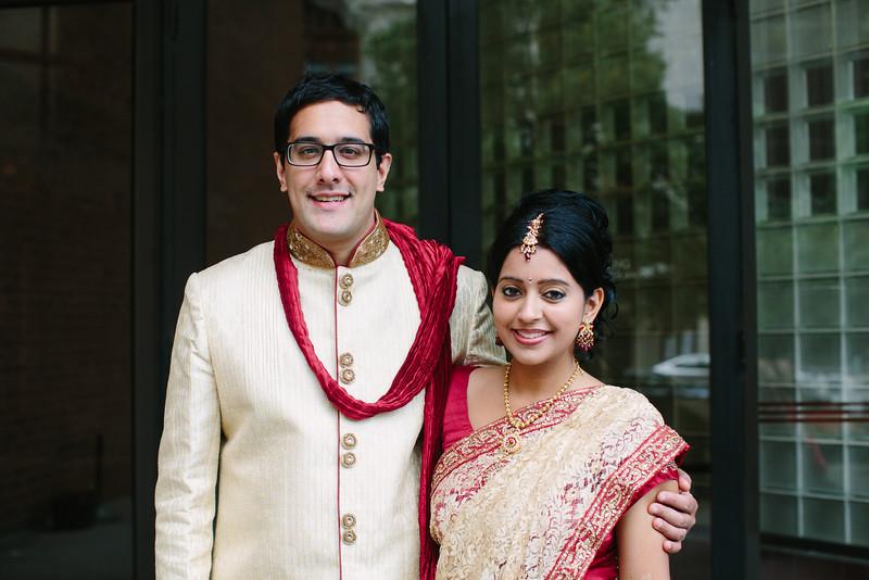 Le Cape Weddings_Preya + Aditya-915.jpg