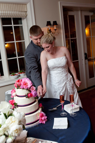 wedding_457.jpg