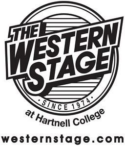 The Western Stage
