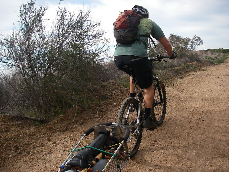 20080202004-Corba Ken Burton Trailwork, Hans, Bob Trailer.JPG