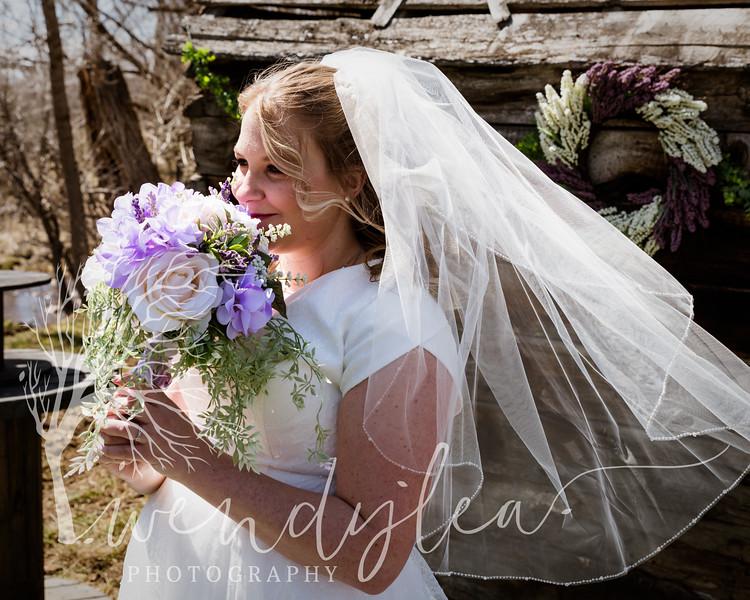 wlc Cheyanne Wedding5682020.jpg