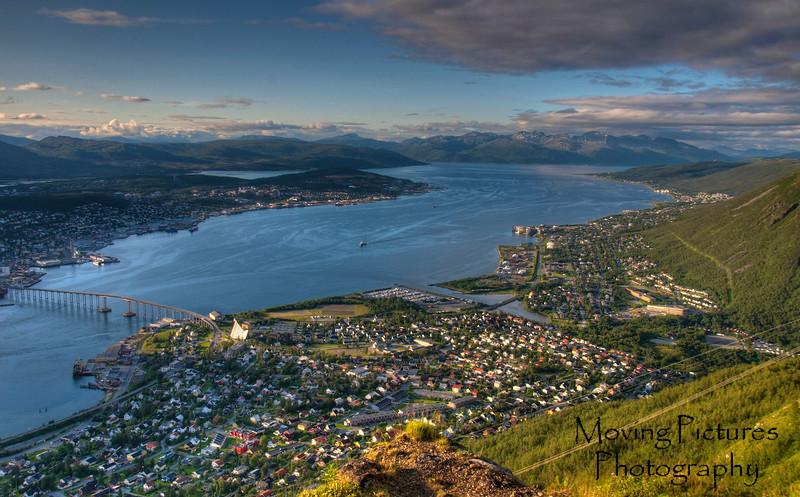 Tromso3720.jpg
