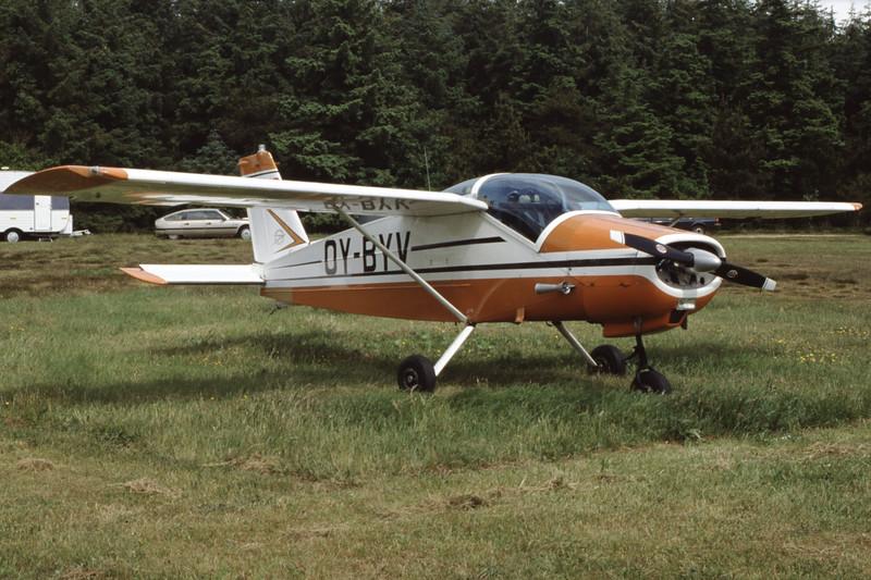 OY-BYV-BolkowBo208CJunior-Private-EKVJ-1998-06-13-FA-29-KBVPCollection.jpg