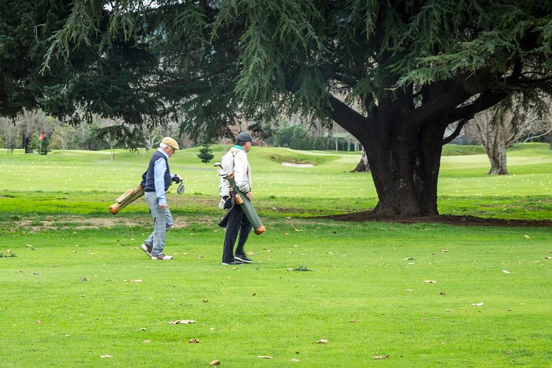 20200704 Peter Cutfield and John Wright at RWGC Hickory Golf  _JM_3267.jpg
