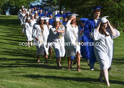 WIC Graduation 2020