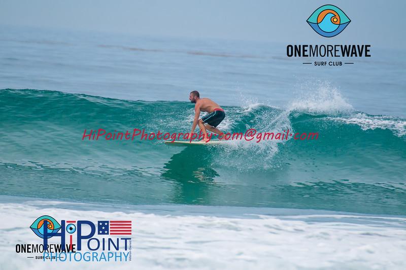 HiPointPhotography-7043.jpg