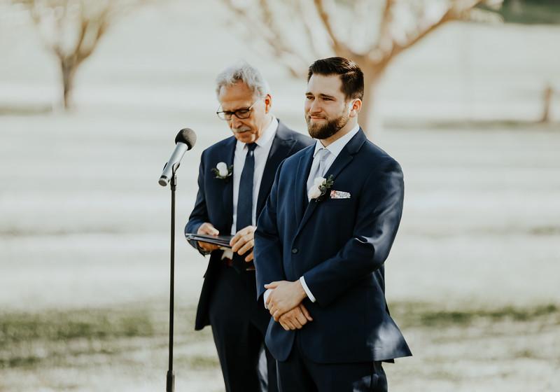 Casey-Wedding-7245.jpg