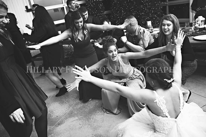 Hillary_Ferguson_Photography_Katie+Gaige_Reception341.jpg