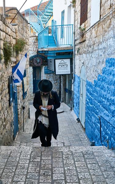 Israel_DSC03805.jpg