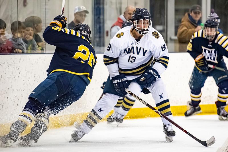 2019-11-15-NAVY_Hockey-vs-Drexel-41.jpg