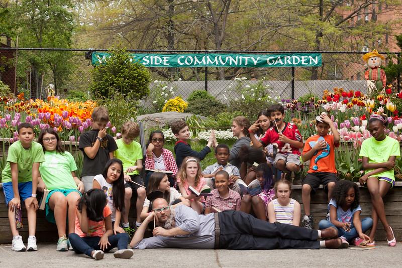 Tulip Garden Favorite may2015-7120.jpg