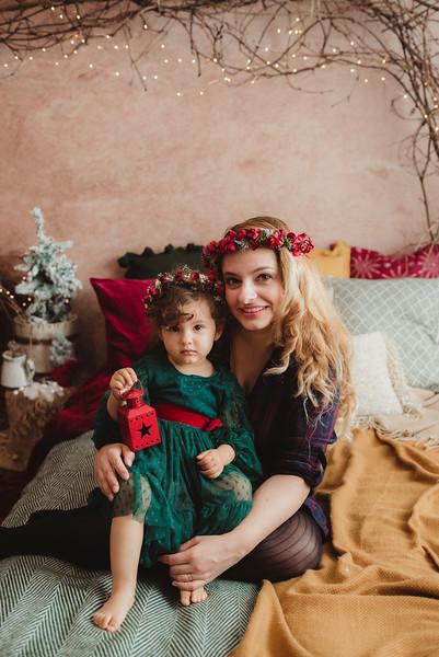 Ema Craciun 2019_Catalina Andrei Photography-14.jpg