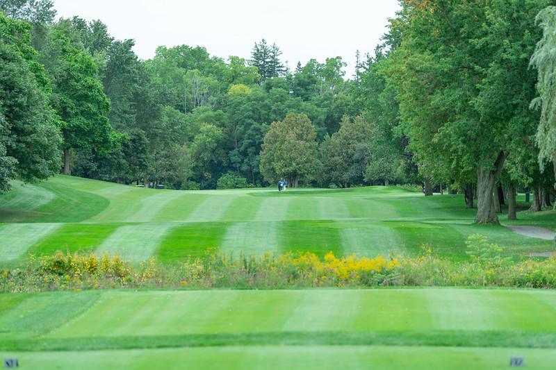 SPORTDAD_Golf_Canada_Sr_0743.jpg