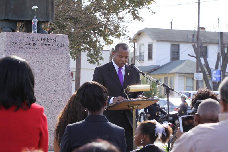 MLK Speech C (135).JPG