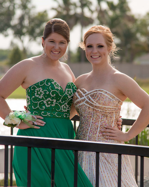 Brooke Senior Prom 129c.jpg