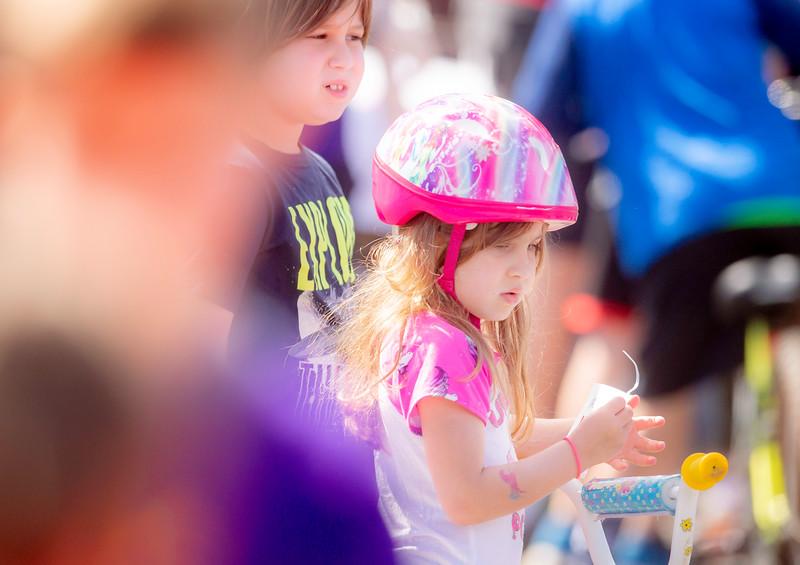 226_PMC_Kids_Ride_Suffield.jpg