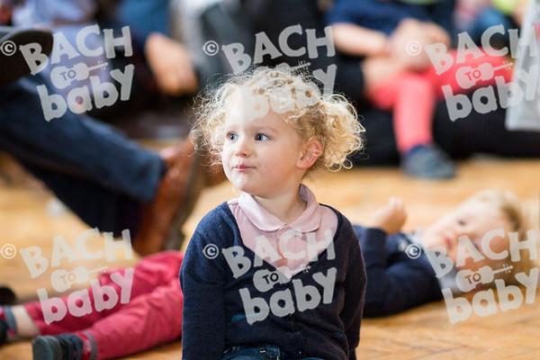 Bach to Baby 2017_Helen Cooper_Balham_2017-09-16-26.jpg