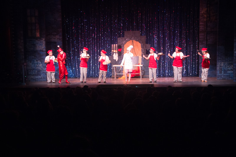 Gateway Little Mermaid 2018-316.jpg