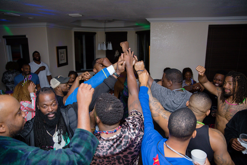 Will Gay House Party-2.jpg