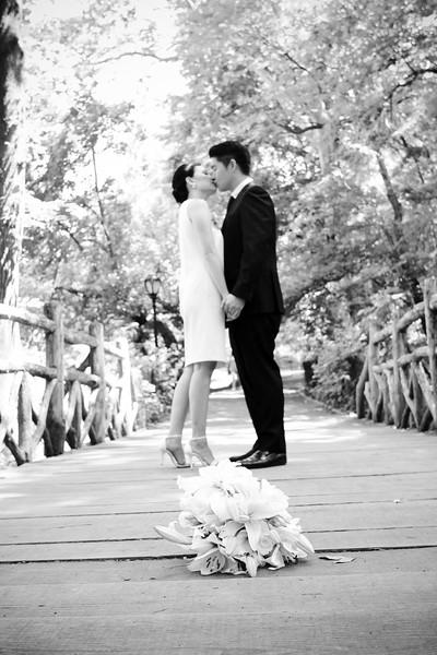Yeane & Darwin - Central Park Wedding-168.jpg