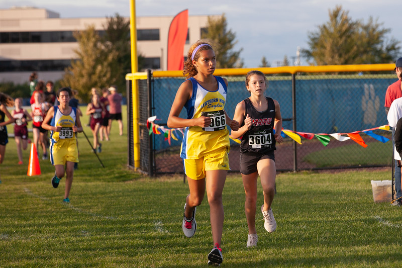 XC_Hawthorne (59 of 266).jpg