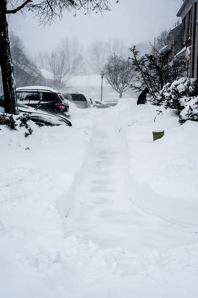 Snowzilla-6.jpg