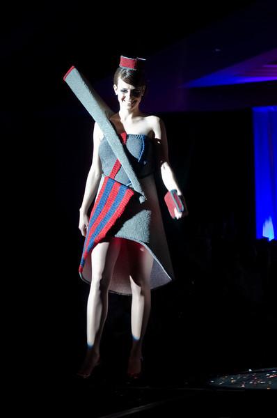 IIDA Couture 2012-293.jpg