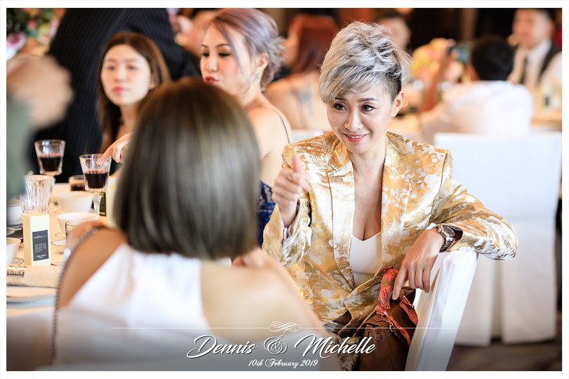 [2019.02.10] WEDD Dennis & Michelle (Roving ) wB - (98 of 304).jpg