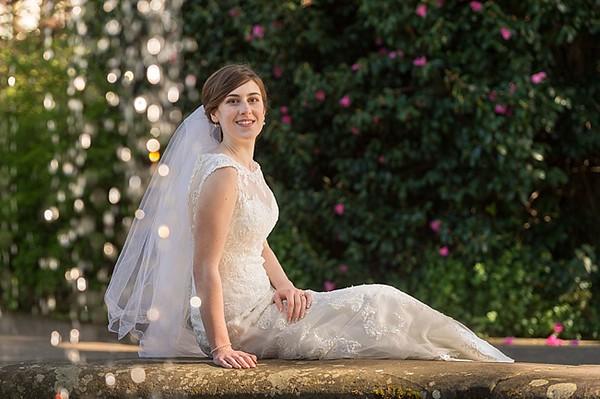 Heart Weddings Client Blog