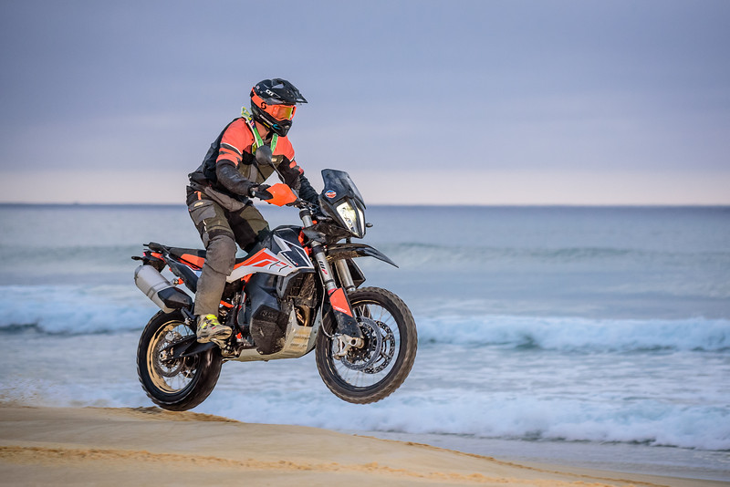 2019 KTM Australia Adventure Rallye (923).jpg