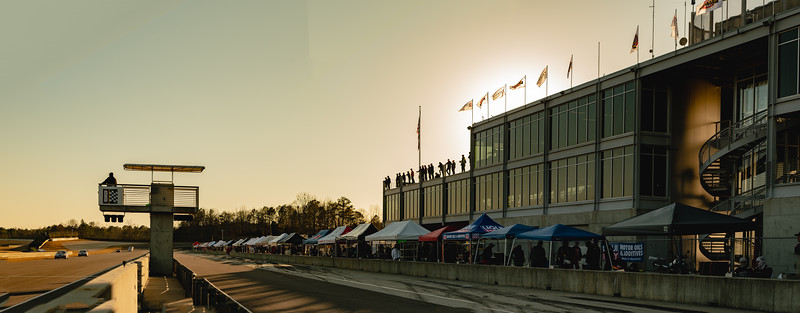 World Racing League Round 2 @ Barber Motorsports T+9+7 3/5-7/2021